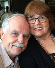 Dean & Donna Moore