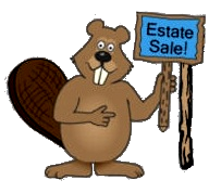 busy-beever-estate-sales-logo-beever-2