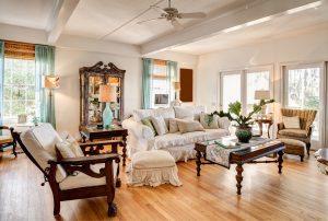 Estate Sale & Auction Company