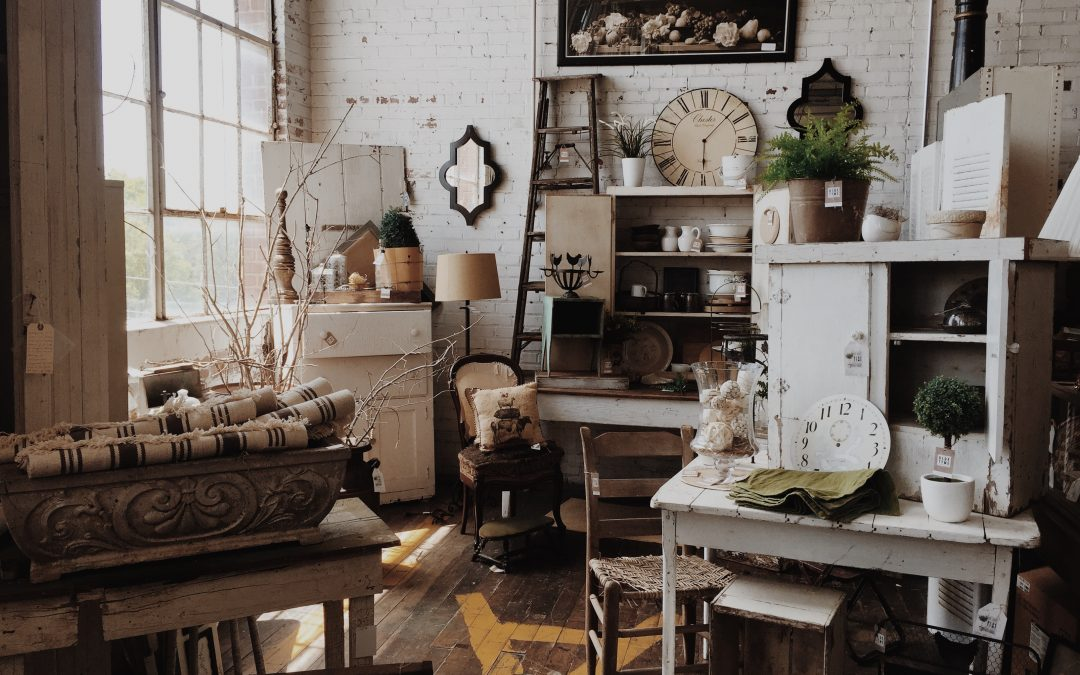 Choosing Between Estate Sales And Auctions