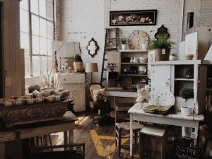 Leawood Estate Sales & Auctions Company