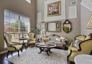 Overland Park Estate Sales & Auctions Company