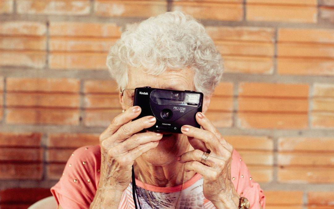 Moving Day: How Seniors Can Make It As Stress-Free As Possible