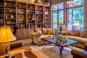 Lenexa Estate Sales & Auctions Company