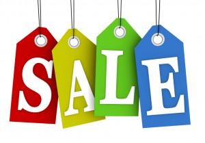 Kansas City Estate Sale