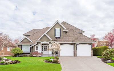 What To Do After Estate Sales in Overland Park, KS