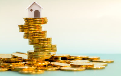 Getting Your Estate Ready to Sell